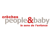 people&baby